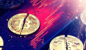 خطراتی که شبکه بیتکوین را تهدید میکند